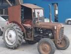 BBB odgovorili navijačima Crvene zvezde: Ispred Maksimira postavili - traktor