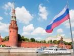 Kremlj pozdravio pozitivne znakove za rusko-američke odnose