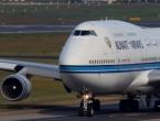 Ukinuta zabrana korištenja računala na letovima iz Kuvajta