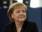 Angela Merkel odbija prihvatiti ozbiljnost situacije u kojoj se Europa nalazi