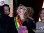 Bolivijska senatorica proglasila se privremenom predsjednicom