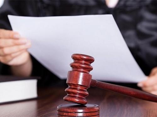 Tužiteljstvo BiH traži strožiju kaznu zbog zločina u Jablanici