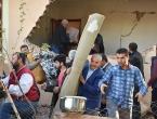 Jači potres pogodio Tursku, 39 osoba ozlijeđeno