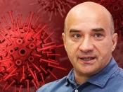 Znanstvenik Lauc kaže da je nova mutacija koronavirusa dobra, objasnio je zašto
