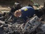 Konačno otkriven uzrok pada helikoptera Kobea Bryanta: Mnogi su na ovo slutili...
