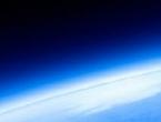 Ozonski omotač se obnavlja