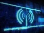 Znate li što znači skraćenica Wi-Fi?