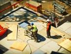 Hrvatska: Nova pravila za zapošljavanje stranaca, ukinute kvote za uvoz radne snage