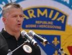 Podignuta optužnica protiv Nasera Orića za ratni zločin