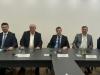 Potvrđeni novi direktori Elektroprivrede HZ HB