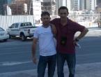 Bauštelce iz BiH u Kataru pokušali prevariti za plaće
