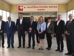 Bez potpore Hrvatske - BiH Hrvati izgubili bi bitku s korona virusom