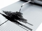 Makedoniju i Albaniju pogodio potres jačine 4,7 stupnjeva