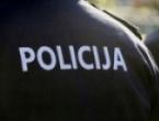 Policijsko izvješće za protekli tjedan (08.02. - 15.02.2021.)