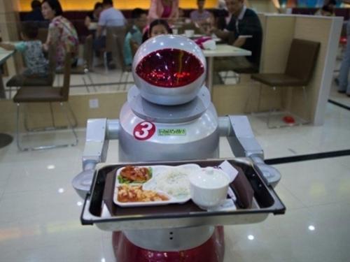 Milijardu dolara za umjetnu inteligenciju
