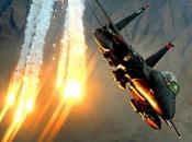 U američkim zračnim udarima u istočnoj Siriji ubijeno 50 pripadnika IS-a