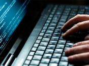 Hakeri objavili podatke o političarima