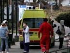 Hrvatska: 2.399 novih slučajeva zaraze koronavirusom, umrlo 35 ljudi