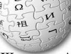Kineske vlasti u potpunosti zabranile pristup Wikipediji