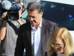 Sud BiH ponovno će odlučivati o zahtjevu Hrvatske za Mamićevo izručenje