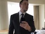 Asistentica nakon 12 godina tražila Elona Muska povišicu - i požalila