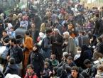 UN upozorava na novu izbjegličku katastrofu velikih razmjera u Siriji