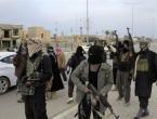 Spriječili maloljetnika iz Hrvatske da se priključi ISIL-u
