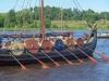 Norveški arheolozi na groblju otkrili rijetke ostatke vikinškog broda