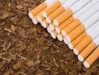 Sve više novca završava u dimu: Novo poskupljenje cigareta
