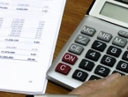 Utajeno više od 400 miliona KM poreza u FBiH