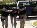 ISIL-ovac uhićen u Sarajevu optužen za terorizam