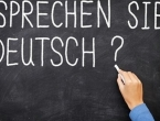 Sve više ljudi krivotvori diplomu o poznavanju njemačkog jezika