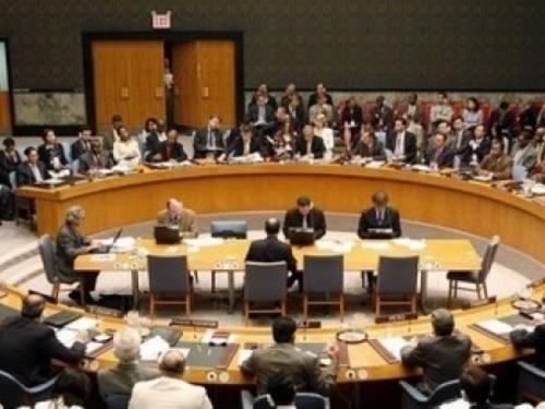 Tenzije u UN zbog BiH: Rusija traži ne mješanje u unutarnje stvari BiH i zatvaranje OHR-a