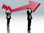 U BiH zabilježen skroman rast ekonomskih aktivnosti