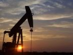 Pale cijene nafte