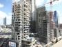 Milan: Katarci kupili cijelu poslovnu četvrt