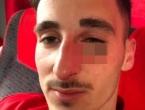 Zbog sukoba igrača prekinuta utakmica Mladosti protiv Rusa