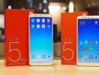 Ovo je najprodavaniji Android na svijetu