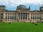 Njemačka planira integraciju budućih useljenika i prije dolaska u Njemačku