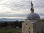 Muslimani danas obilježavaju Kurban-bajram