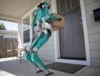 Ovo će vam čudo od robota ubuduće donositi pakete