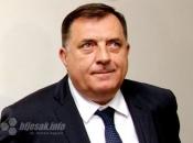 Britanija odgovorila Dodiku