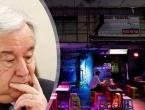 Glavni tajnik UN-a: 120 milijuna radnih mjesta u turizmu ugroženo zbog korone