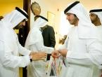 Uhićeno 11 prinčeva u Saudijskoj Arabiji zbog prosvjeda