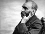 Nobel ostavio golemo bogatstvo: Brojke i zanimljivosti o Nobelovoj nagradi