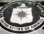 CIA u problemima: Ubijaju nam agente