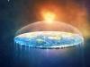 Sve više ljudi vjeruje da je Zemlja ravna ploča