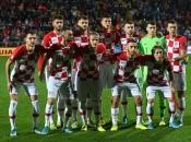 Hrvatska sigurno protiv Njemačke, Italije, Engleske ili Španjolske