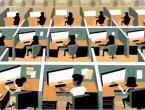 Ako sjedite po 8 sati u uredu, ovaj video morate pogledati