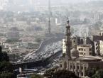 Egipat prešao 100 milijuna stanovnika